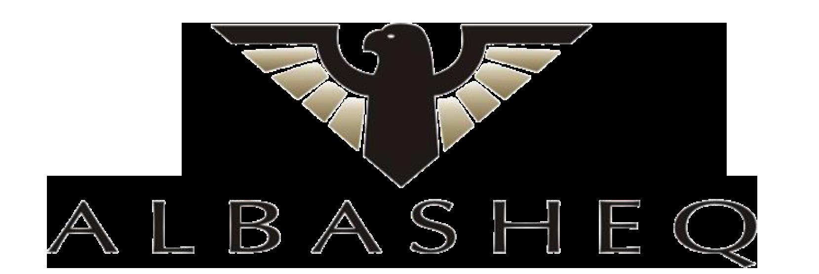 Al Basheq